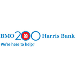 bmo harris credit card application