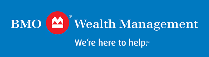 BMO Harris Wealth Management